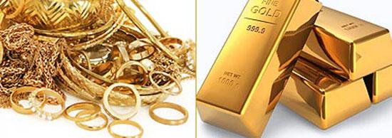 2aa2726a43 CT26 Compro Oro & Argento Roma Termini - Migliori Valutazioni
